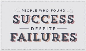 Famous-people-failures