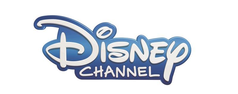 Top 17 Disney Channel Original Movies