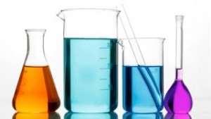 4 coolest science experiments for kids