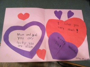 funny-valentines-kid-notes-93__605[1]