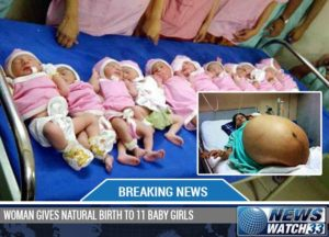 WOMAN-GIVES-NATURAL-BIRTH-TO-11-BABY-GIRLS-625x450[1]