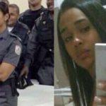 BRAZILLIAN_GANG_PICS[1]