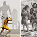 giants+north+america[1]