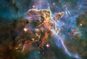 nasa_hubble_s_carina_nebula_by_starkiteckt-d89w1ri[1]