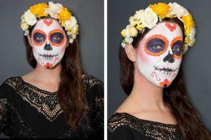 sugar-skull-halloween-makeup-look-today-151028_c0264706b89452ccbd67e313ea311837-today-inline-large