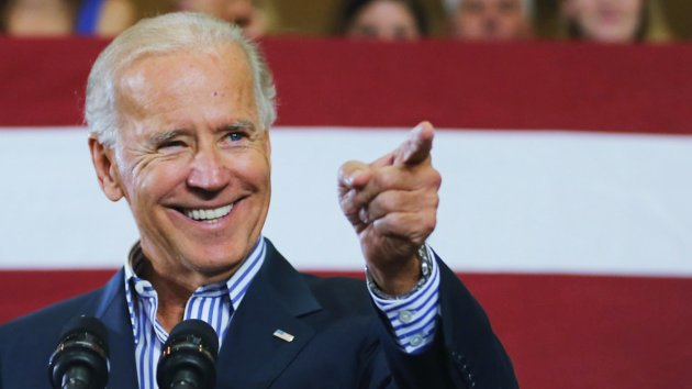 15 Best Joe Biden Memes With Trump And President Obama
