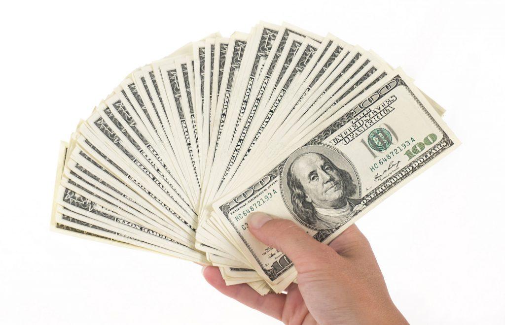 make money with slime