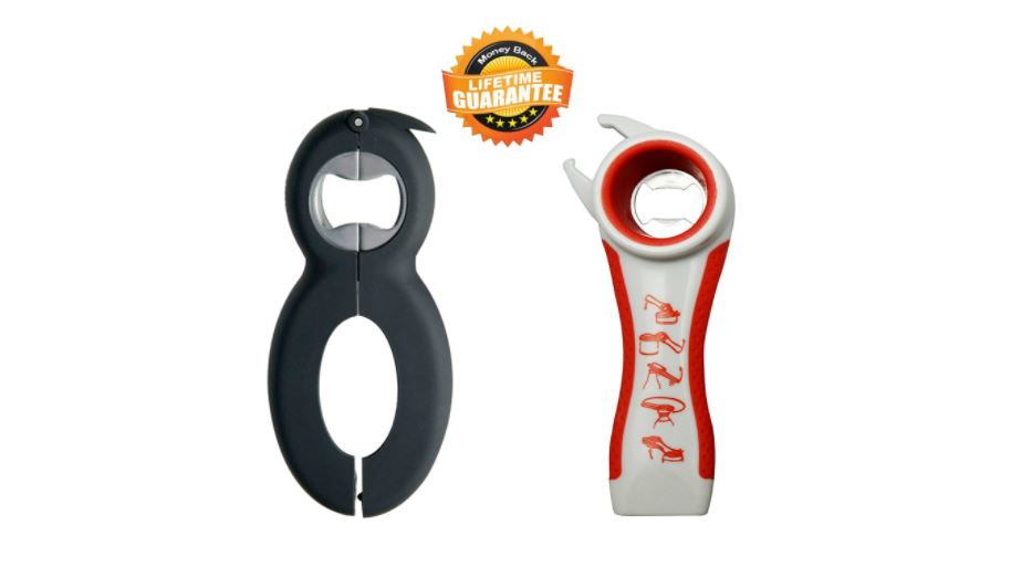 only bottle opener youll ever need available on Amazon click here