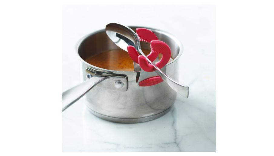 truedeau flex pot clip available on Amazon click here