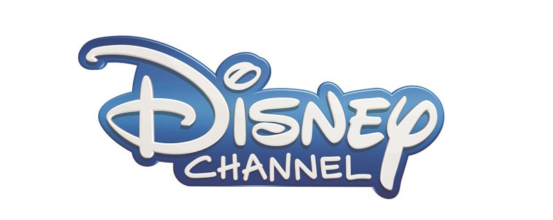 Top 17 Disney Channel Original Movies