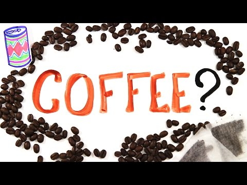 Are You Consuming Your Coffee Correctly?
