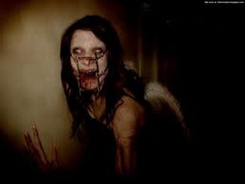 10 best horror movie deleted scenes