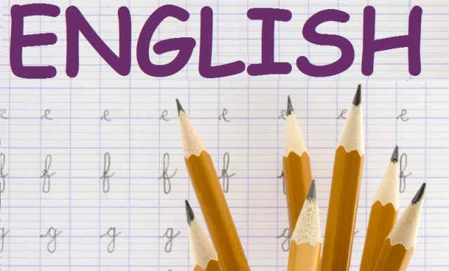 20 Words That Prove How Difficult The English Language Can Be