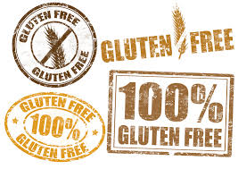 Gluten-Free Food Is Not Healthier But Costs More