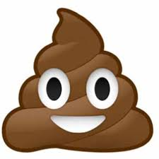 """The Most Funny Explanation """"What Your Poop Says About You"""" You Have Ever Seen!"""