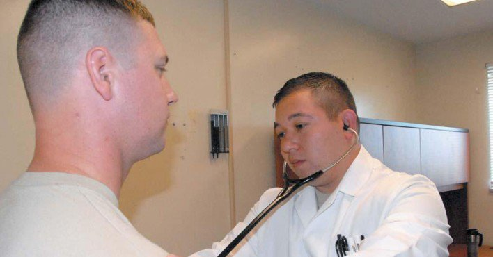 15 Dumbest Patients Ever. #12 Is So Stupid It Hurts