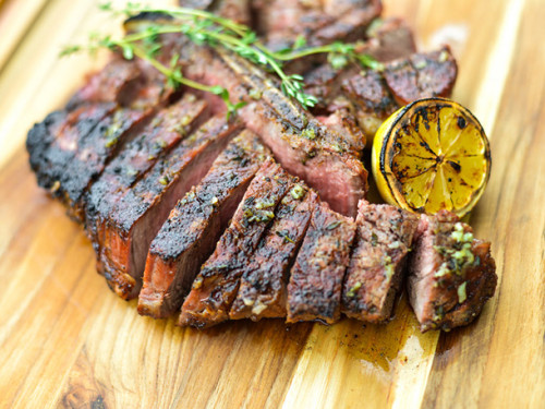 How to Grill a T-Bone Steak: Complete Guide