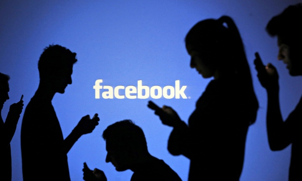 Here's How To See Who's Ignoring Your Facebook Friend Requests