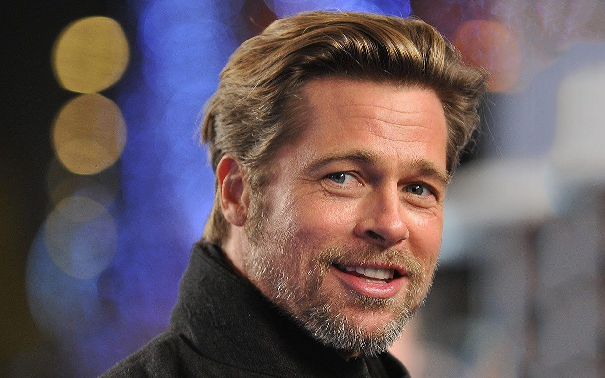 10 Hollywood Actors Who Are Hardcore Vegans