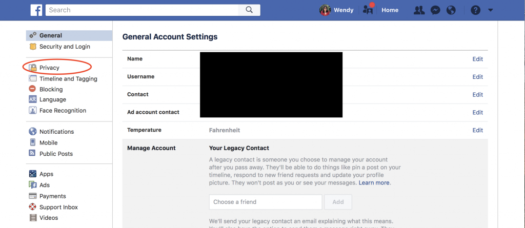 Protect Your Facebook Privacy with These Killer Pro Hacks