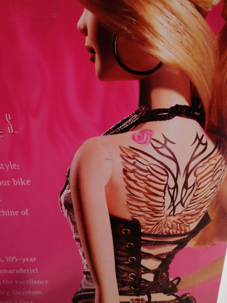 most controversial barbie dolls
